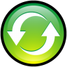 Button-Refresh icon
