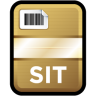 Compressed-File-SIT icon