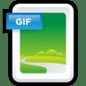 Image-GIF icon