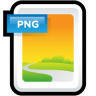 Image-PNG icon