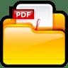 My-Ebooks icon