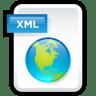 Web-XML icon