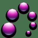 StyleXP icon