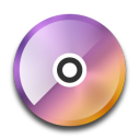 UltraISO icon