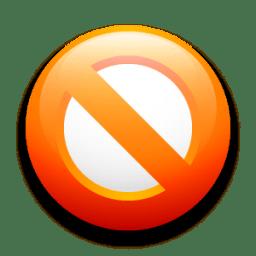 Ad Aware icon