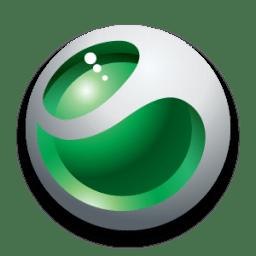 Sony Ericsson icon