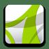 Adobe-Acrobat-3D icon