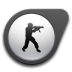 Half-Life-Counter-Strike icon