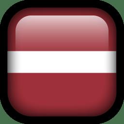 Latvia Flag icon