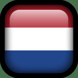 Netherlands Flag icon