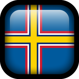 Scandinavian Union Flag icon