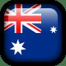 Australia-Flag icon
