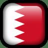 Bahrain-Flag icon