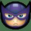 Avengers-Hawkeye icon