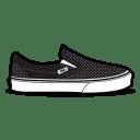 Vans Air Cool icon