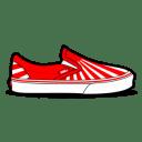 Vans Sundown icon