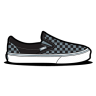 Vans-Checkerboard-Grey icon