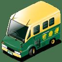 HWcar 4 icon