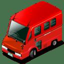 HWcar 5 icon
