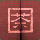 Noren icon