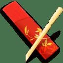 Yoji icon