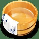 Oke2 pail icon
