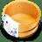 Oke1-pail icon