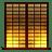 Shoji2-paper-sliding-door icon