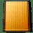 Tatami1-Tatami-mat-1 icon