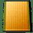 Tatami2-Tatami-mat-2 icon