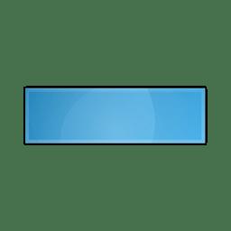 Math minus icon