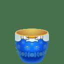 Blue-matreshka-lower-part icon