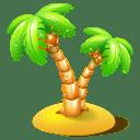 Leisure icon