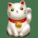 Cat 3 icon