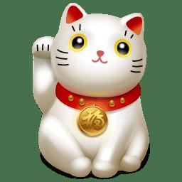 Cat 4 icon
