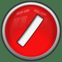 Math-divide icon