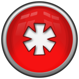 Math multiply icon