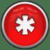 Math-multiply icon