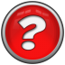 Question-mark icon