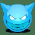 Devil-offline icon