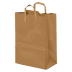 Paperbag icon