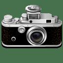 Leica 2 icon