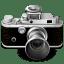 Leica 3 icon