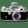 Leica-2 icon