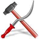 General Application icon
