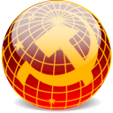 Network Network icon
