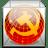 Network-File-server icon
