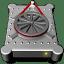 Device-External-HD icon