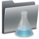 D Experiments icon