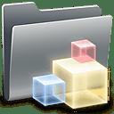 3D-Icons icon